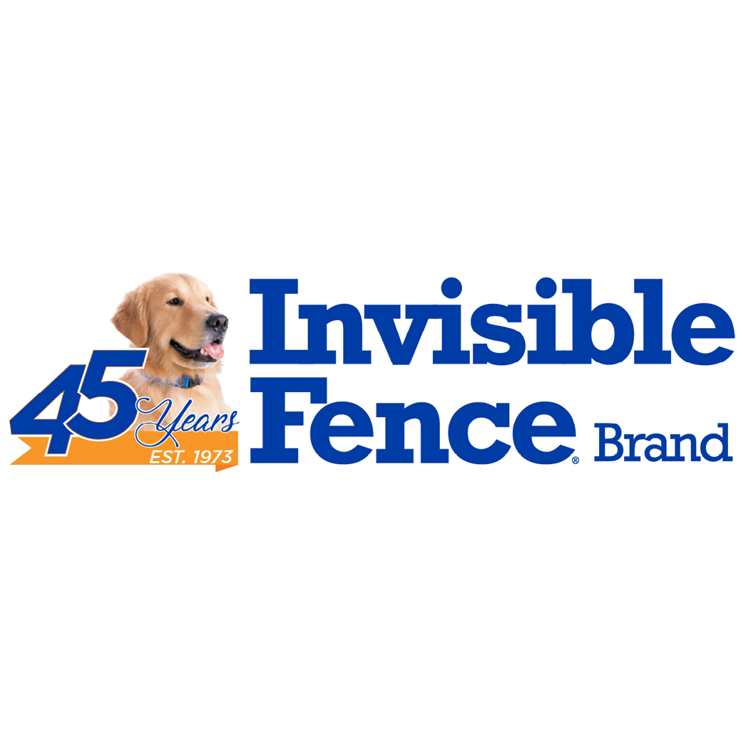 Invisible Fence® Brand