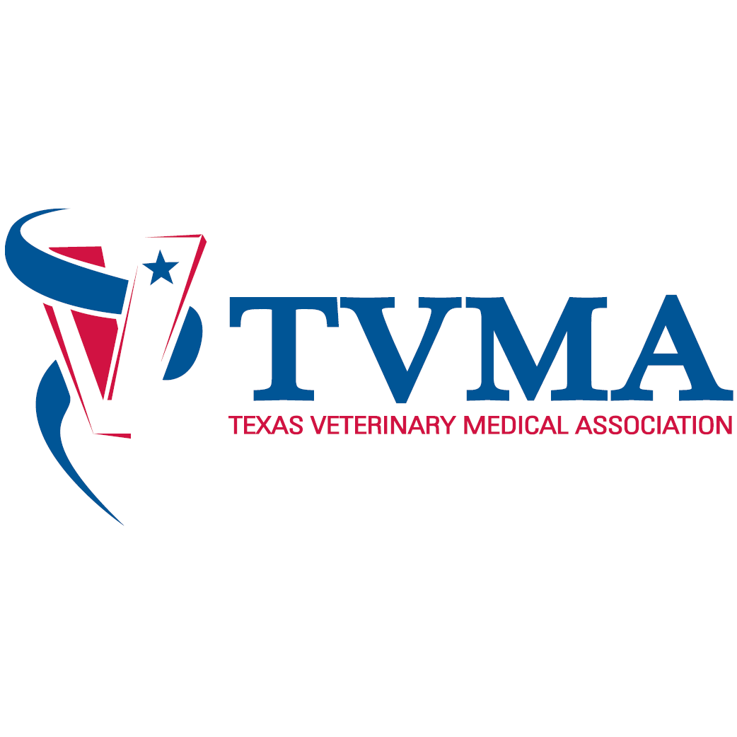 Texas Veterinary Medical Association