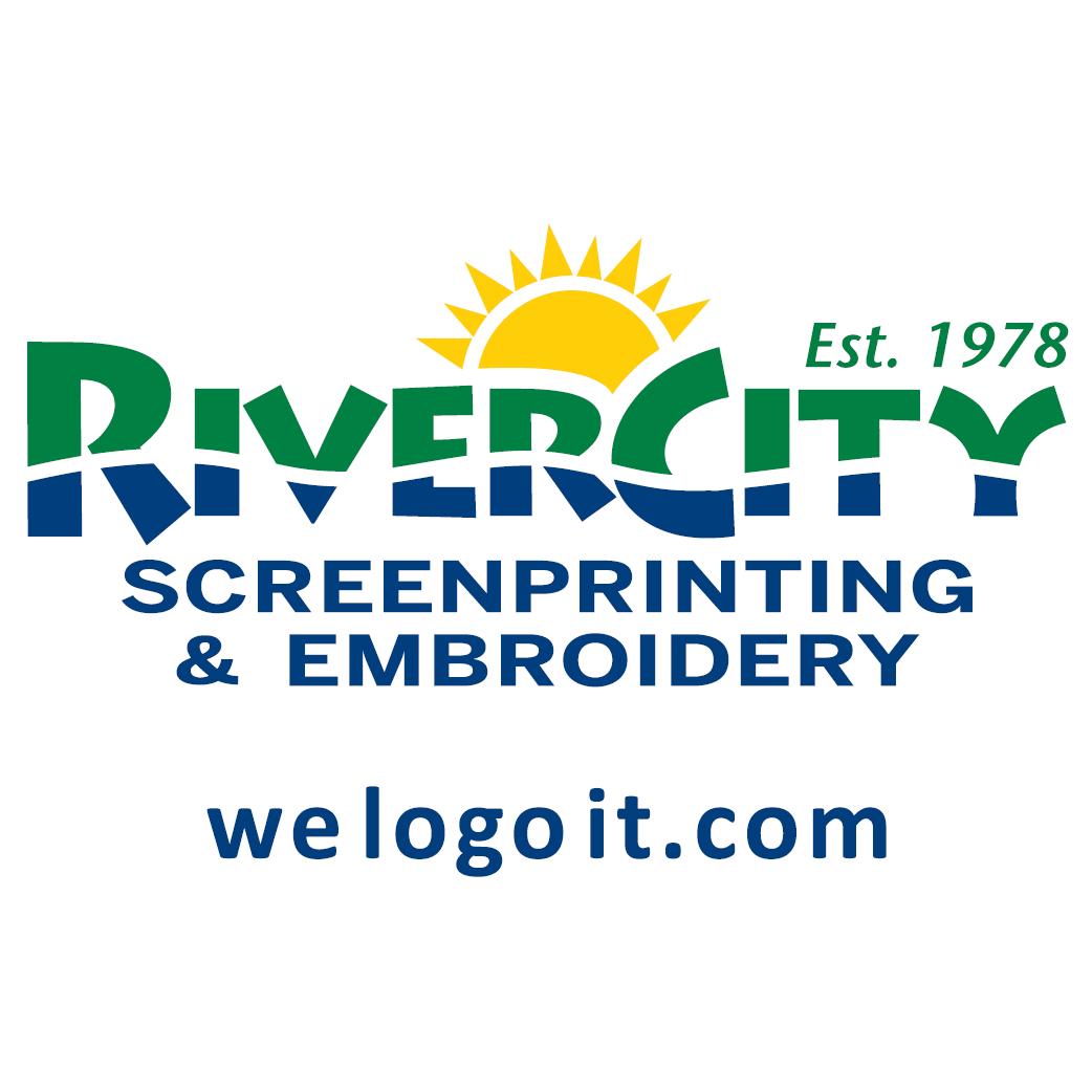 RiverCity Screenprinting