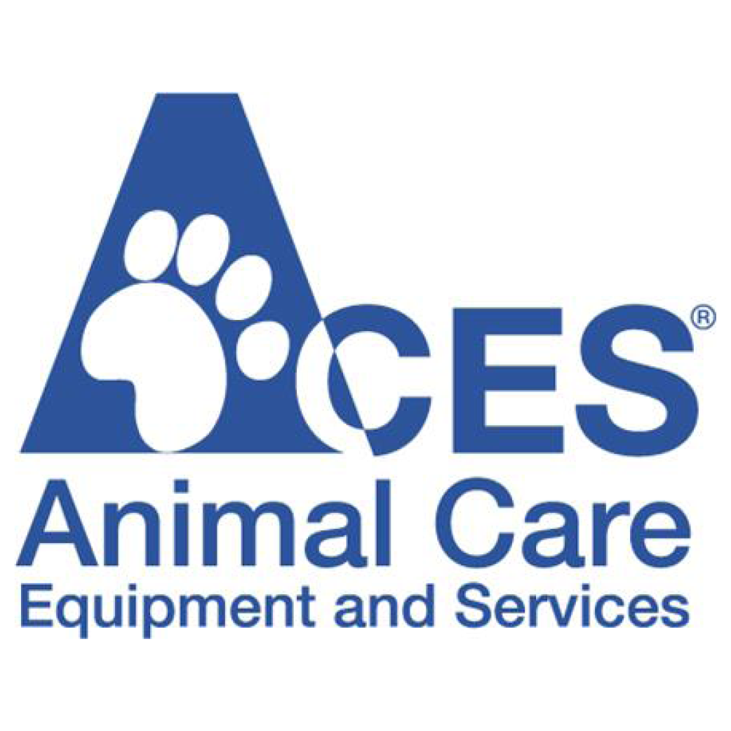 Animal Care Equipment & Services (ACES)