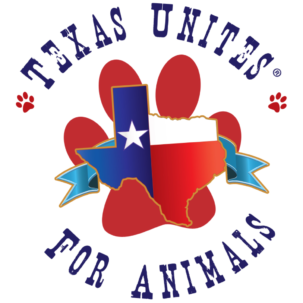Your Logo Here!  Partner with Texas Unites