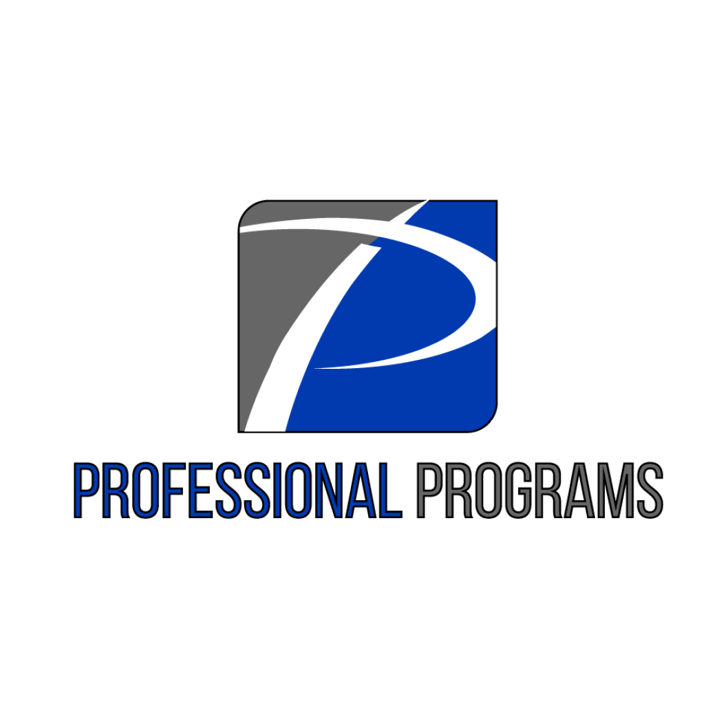 Professional Programs, Inc.