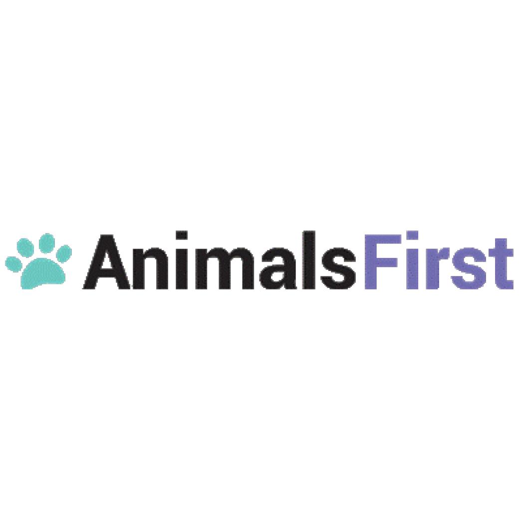 AnimalsFirst.com