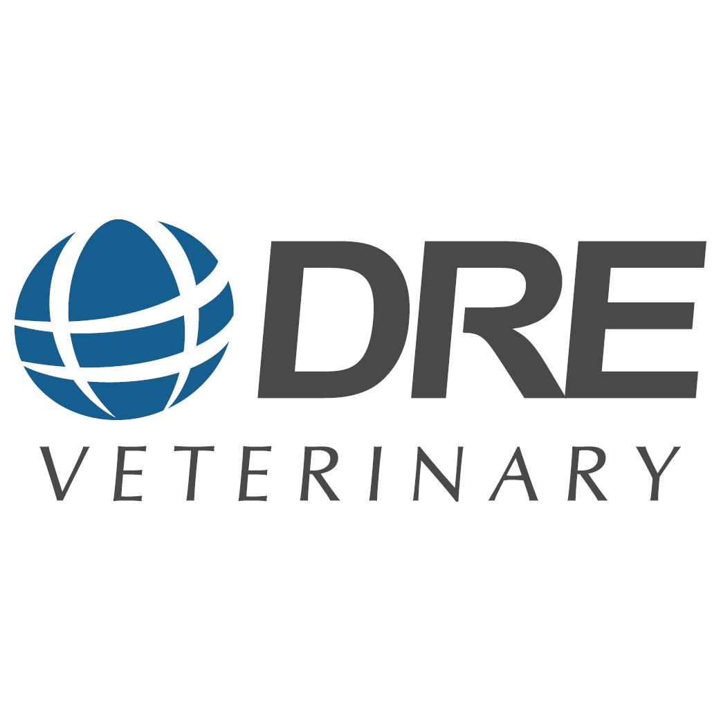 DRE Veterinary