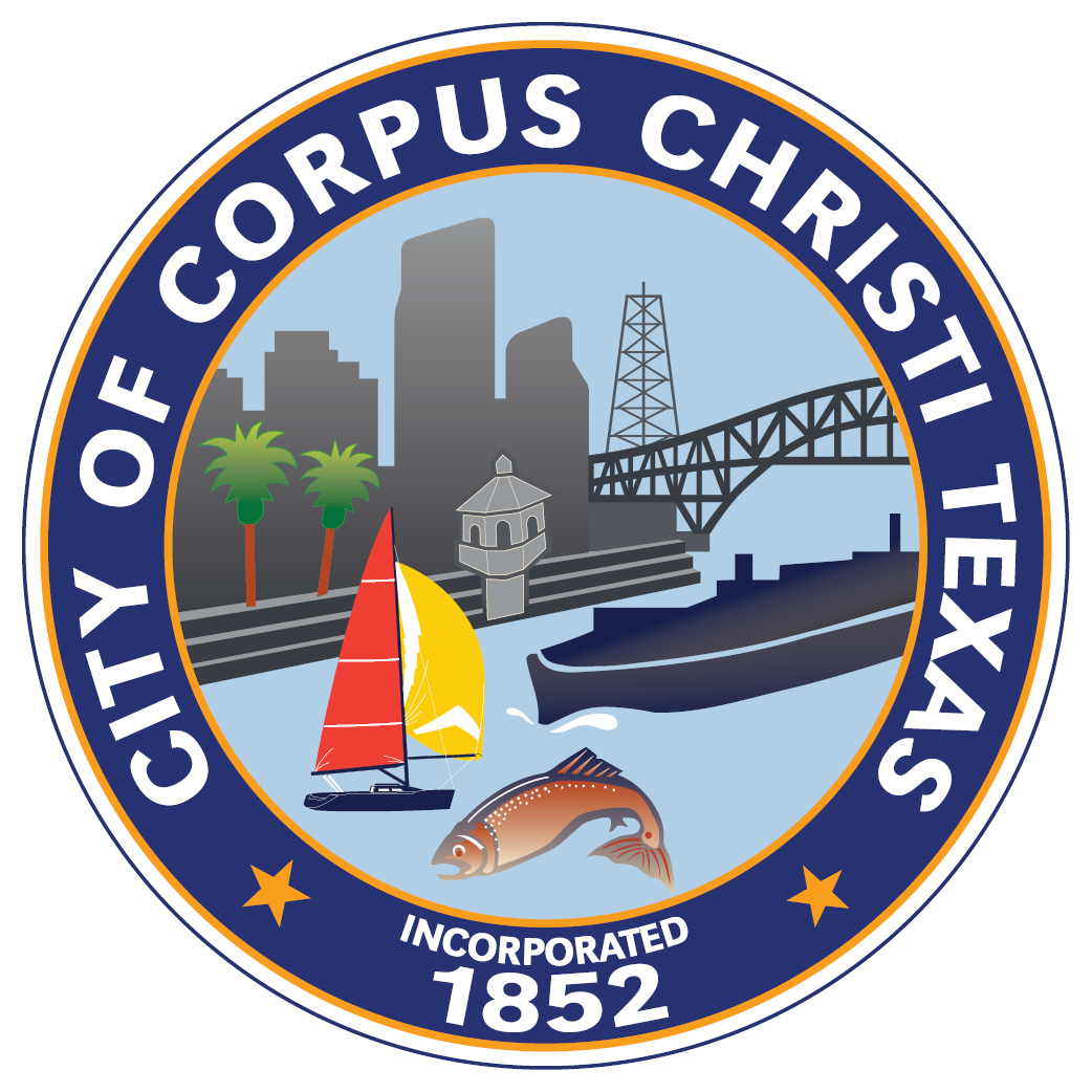 City of Corpus Christi Animal Care Services
